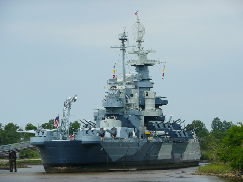USS North Carolina 1.jpg