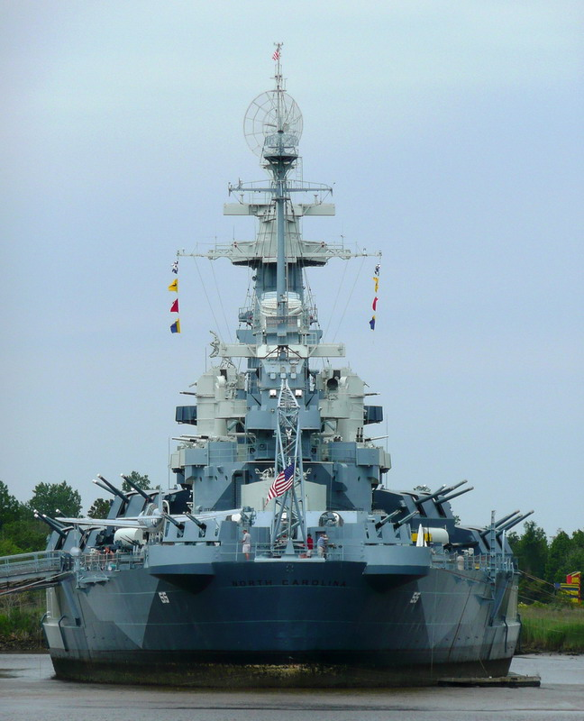 USS North Carolina 2.jpg
