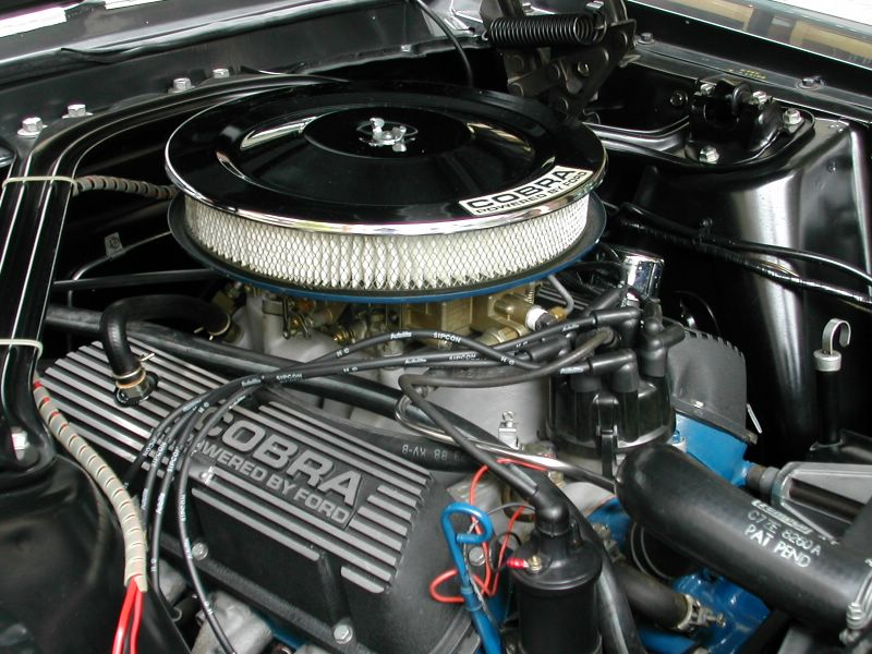 Shelby_Mustang_GT350_engine.jpg