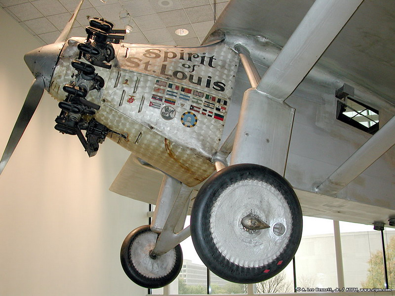 spirit-of-st-louis.jpg