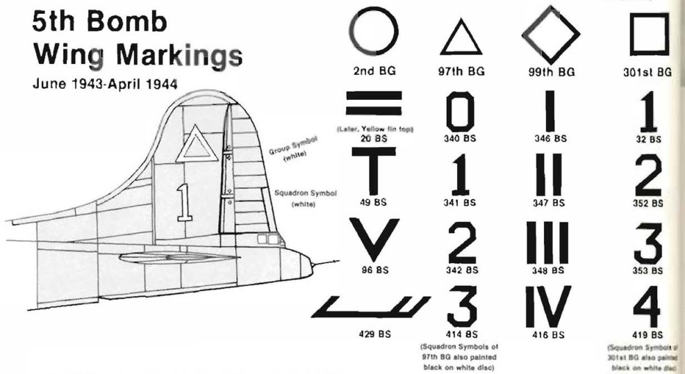 B-17markings_zps6409ea88.jpg