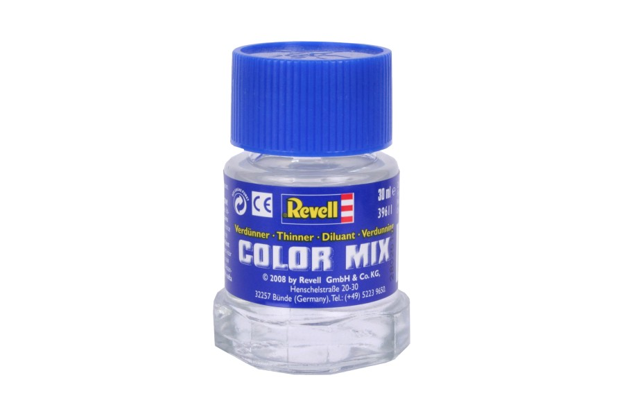 Revell-Colour-Mix-Thinner_XL.jpg