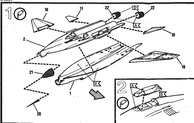 revell_instruction1.jpg