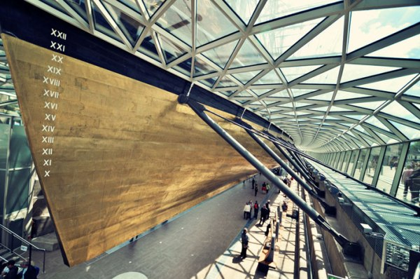 The-Cutty-Sark-Conservation-Project-Grimshaw-Architects-photo-ben-webb-3.jpg