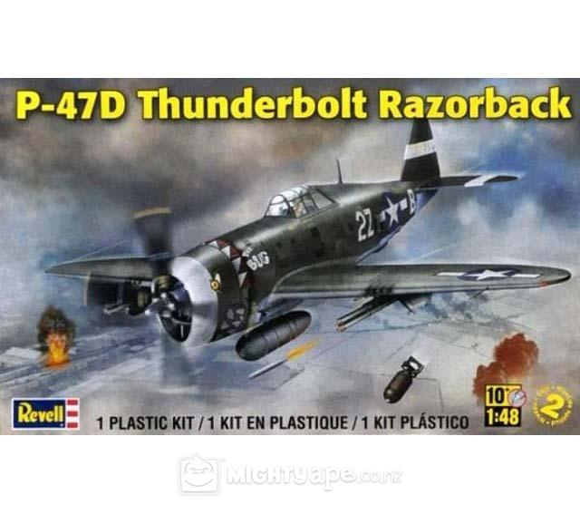 Revell-U-S-Republic-P-47D-Thunderbolt-Razorback-Aircraft-148-Model-Kit-15060283-5[1].jpeg