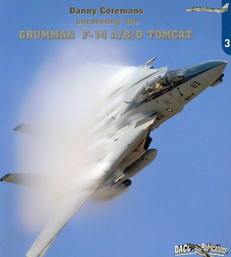 DACO_Publications_03_-_Uncovering_The_Grumman_F-14_A-B-D_Tomcat_0001.jpg