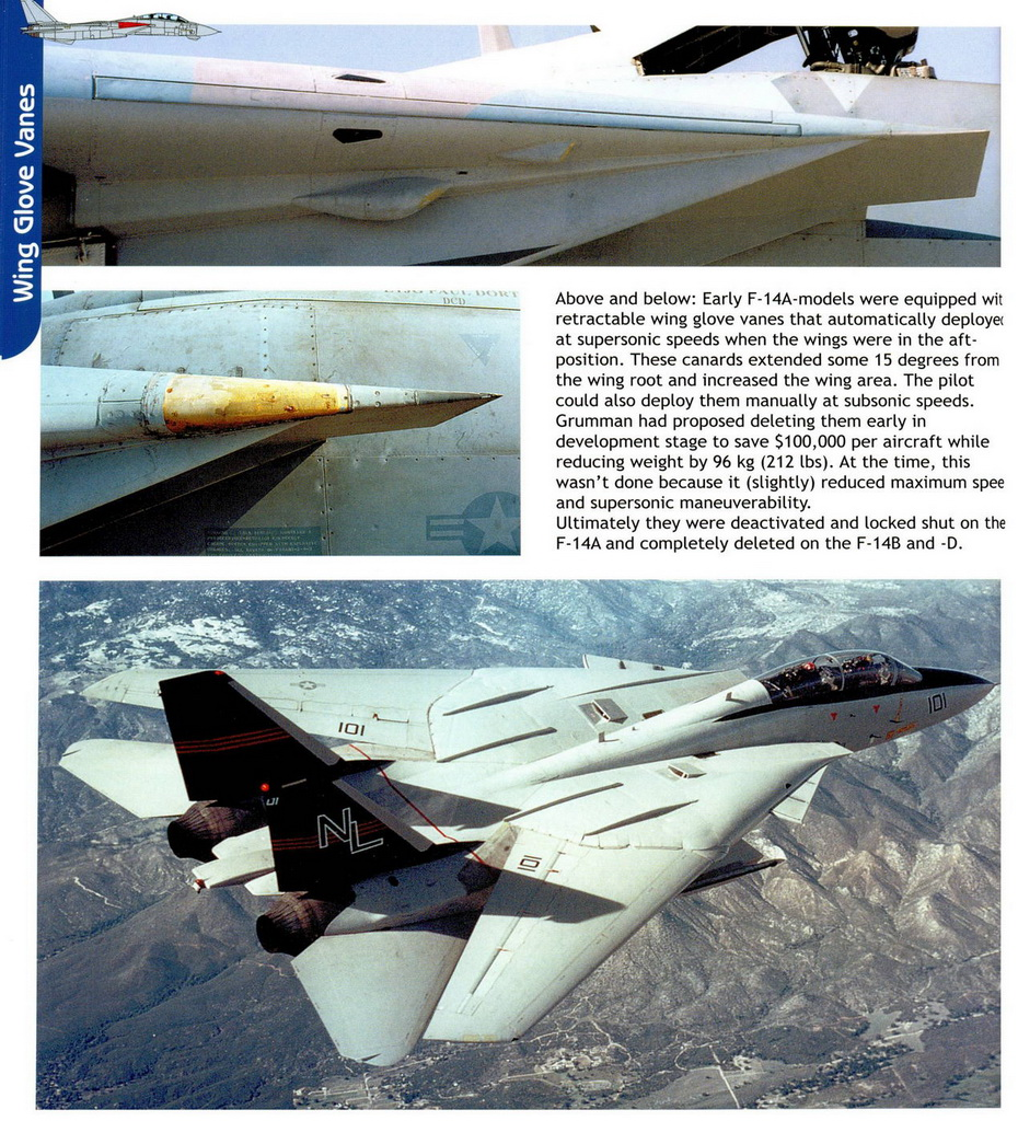 DACO_Publications_03_-_Uncovering_The_Grumman_F-14_A-B-D_Tomcat_0021.jpg