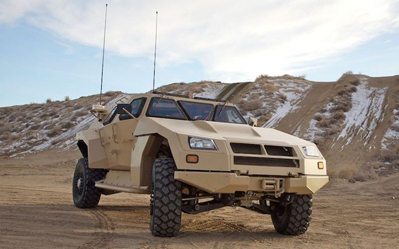 jltv_BAE_Systems_Navistar_Defense_joint_light_tactical_vehicle_United_states_001.jpg