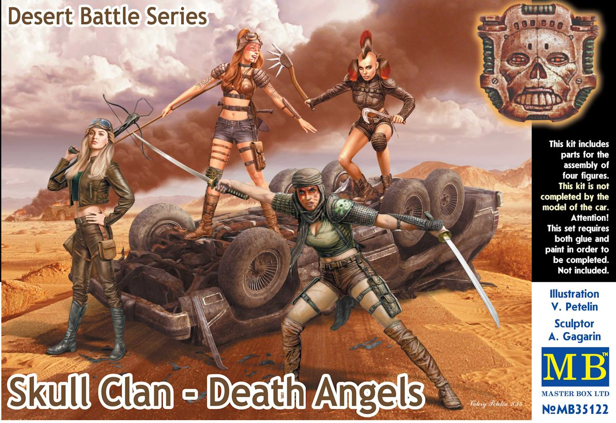 35122 Desert Battle Series, Skull Clan - Death Angels (1).jpg