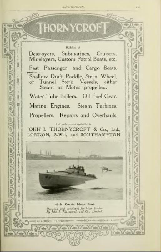 Thornycroft_advertisement_Brasseys_1923.jpg