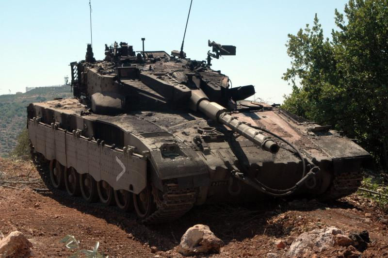 BURNT-OUT-ISRAELI-TANK.jpg