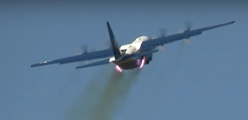 C-130 Blue Angels JATO_2.jpg