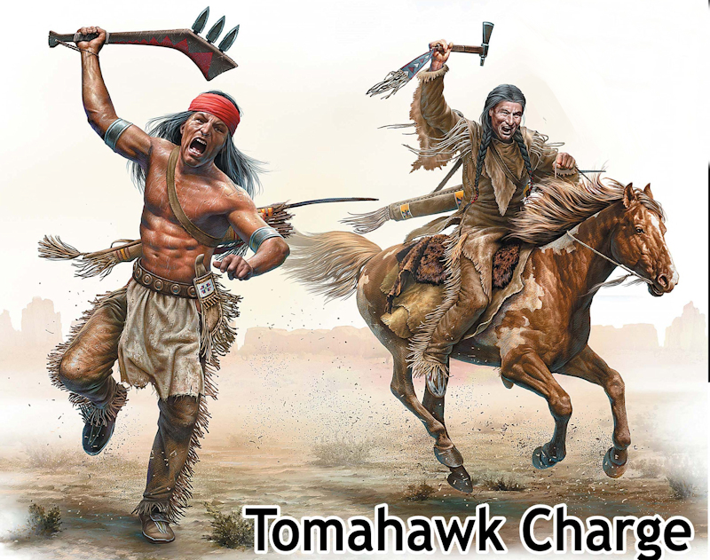 Masterbox 35192 Tomahawk Charge (1).jpg