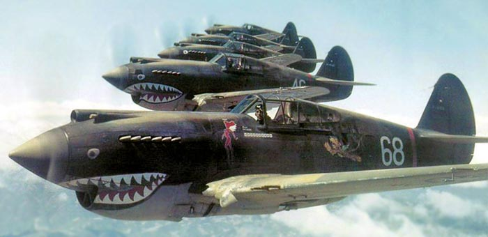curtiss-p-40-warhawk[1].jpg