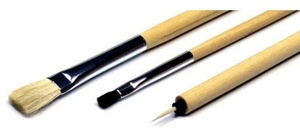 Tamiya Modeling Brush Basic Set.jpg