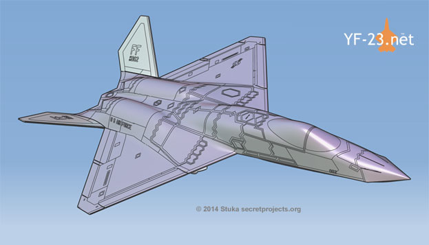 F-23A computer graphic 623.jpg
