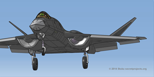 F-23A comp front.jpg