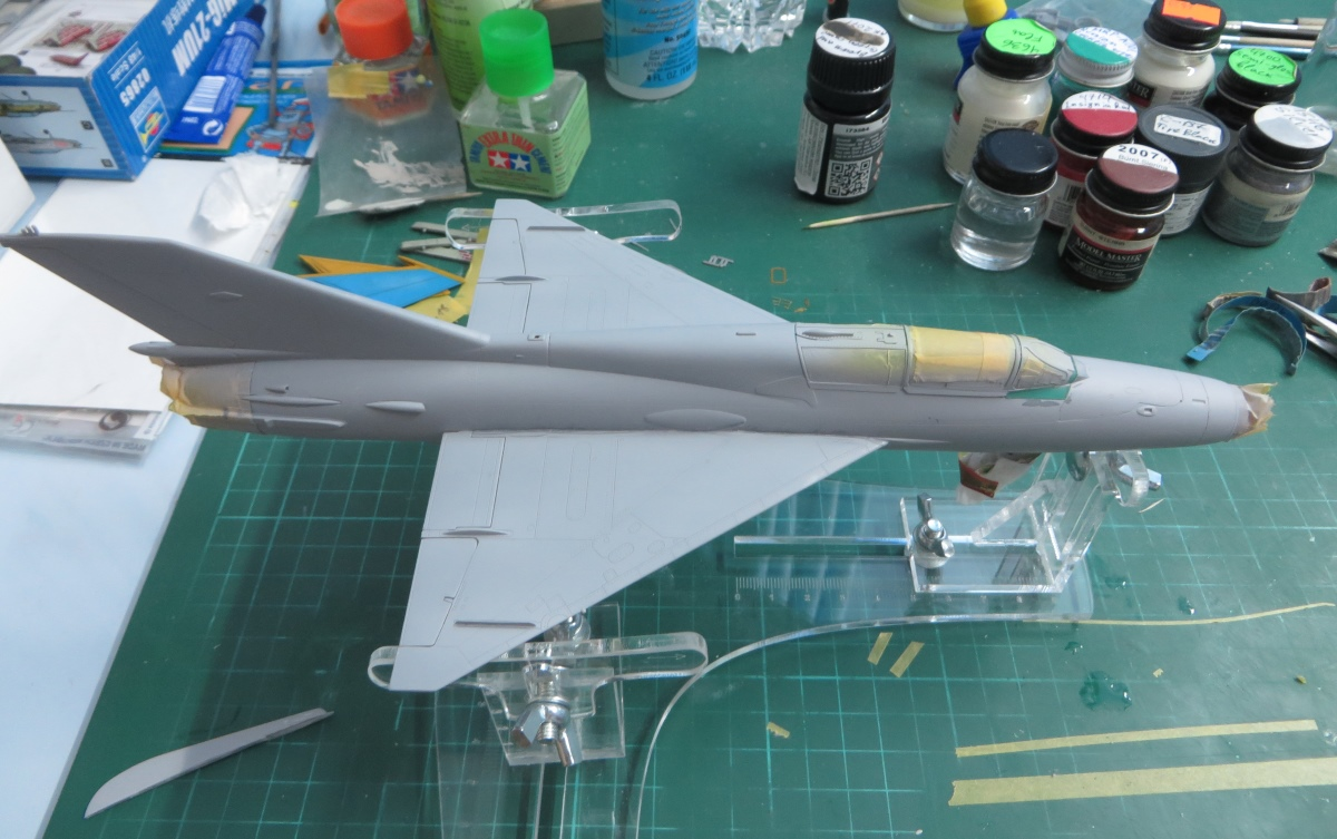 MiG-21UM-surfacer-top.jpg