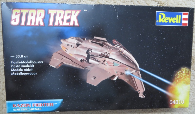 Star Trek Kazon Fighter 1.jpg