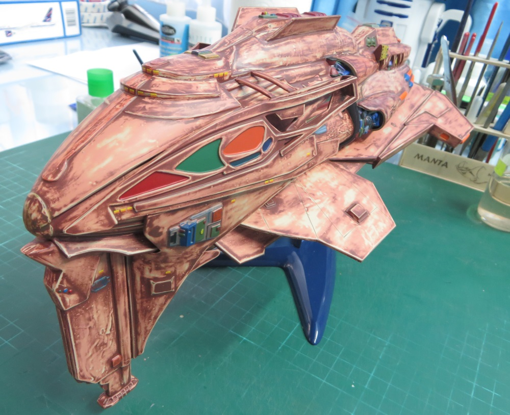 Star Trek Kazon Fighter 4.jpg