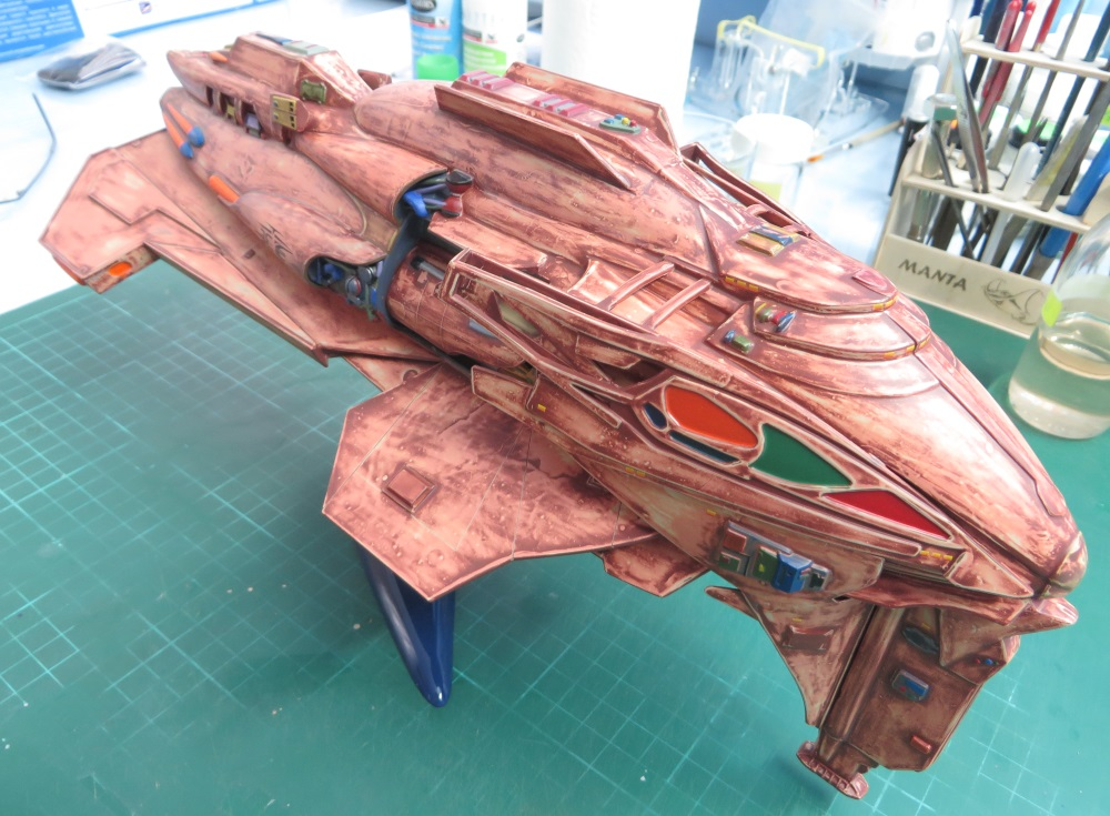 Star Trek Kazon Fighter 6.jpg