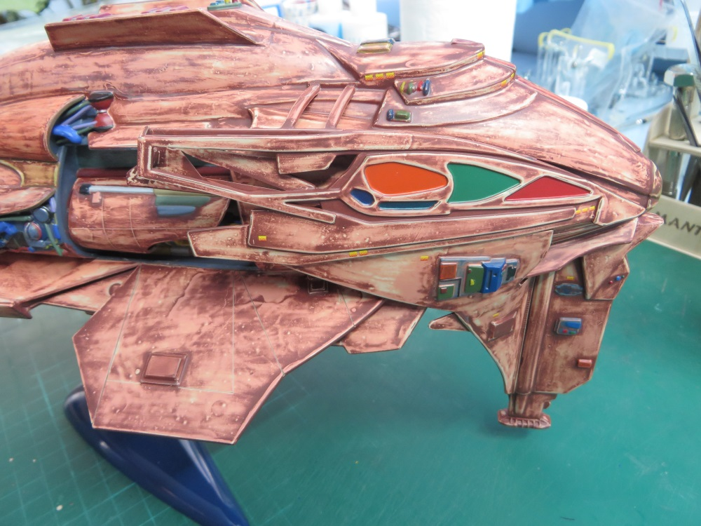 Star Trek Kazon Fighter 8.jpg