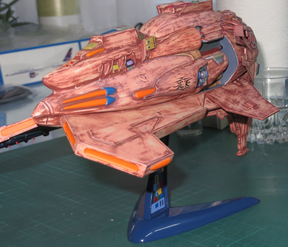 Star Trek Kazon Fighter 9.jpg
