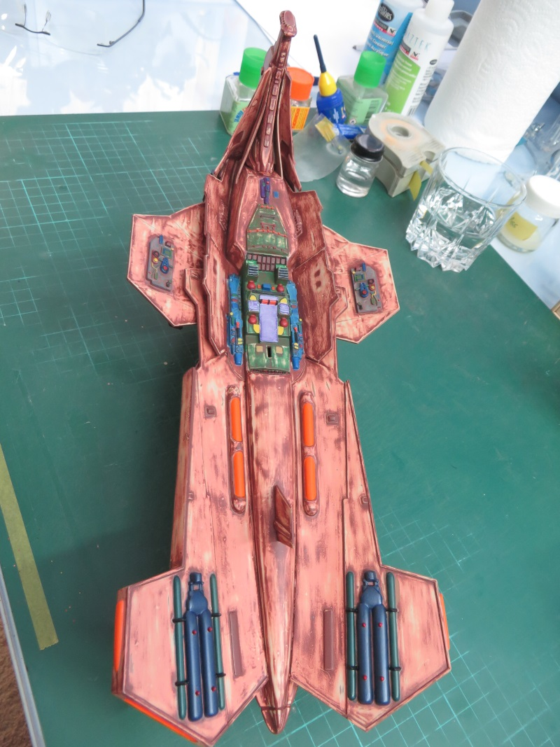 Star Trek Kazon Fighter 10.jpg