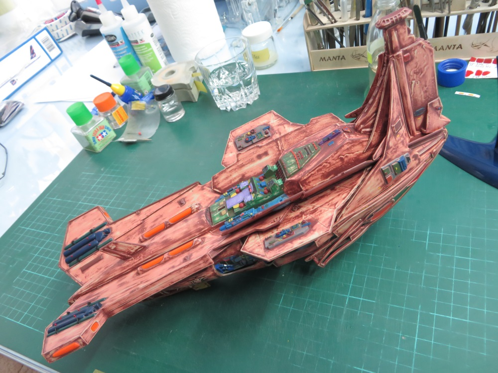 Star Trek Kazon Fighter 11.jpg