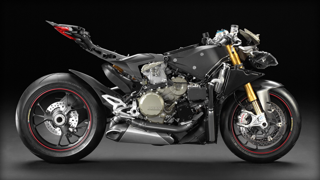 SBK-1199Panigale-S_2012_Studio_R_Naked-DX-01S_1920x1280.mediagallery_output_image_[1920x1080].jpg
