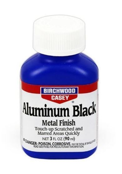 0041560_birchwood-casey-aluminum-black-3-oz_560.jpeg