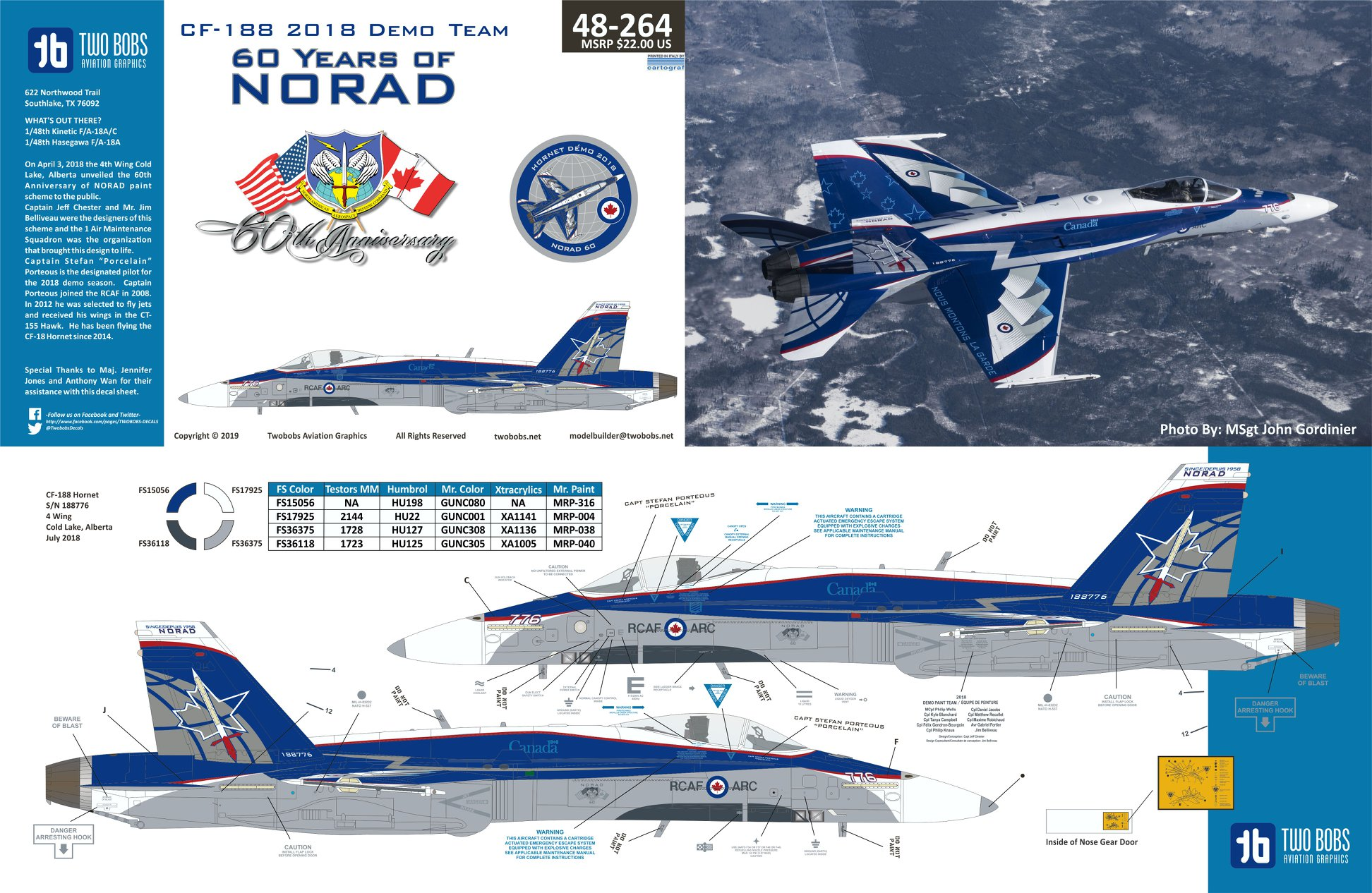 48-264 CF-188 RCAF 60 Years of NORAD.jpg