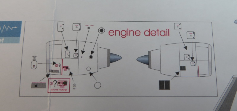 Nazca_decals_777_detail_set_instruction_engine.jpg