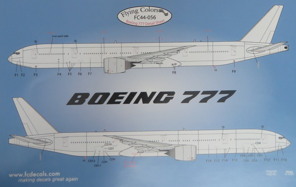 FCDecals_B777_detail_set_Instruction1.jpg