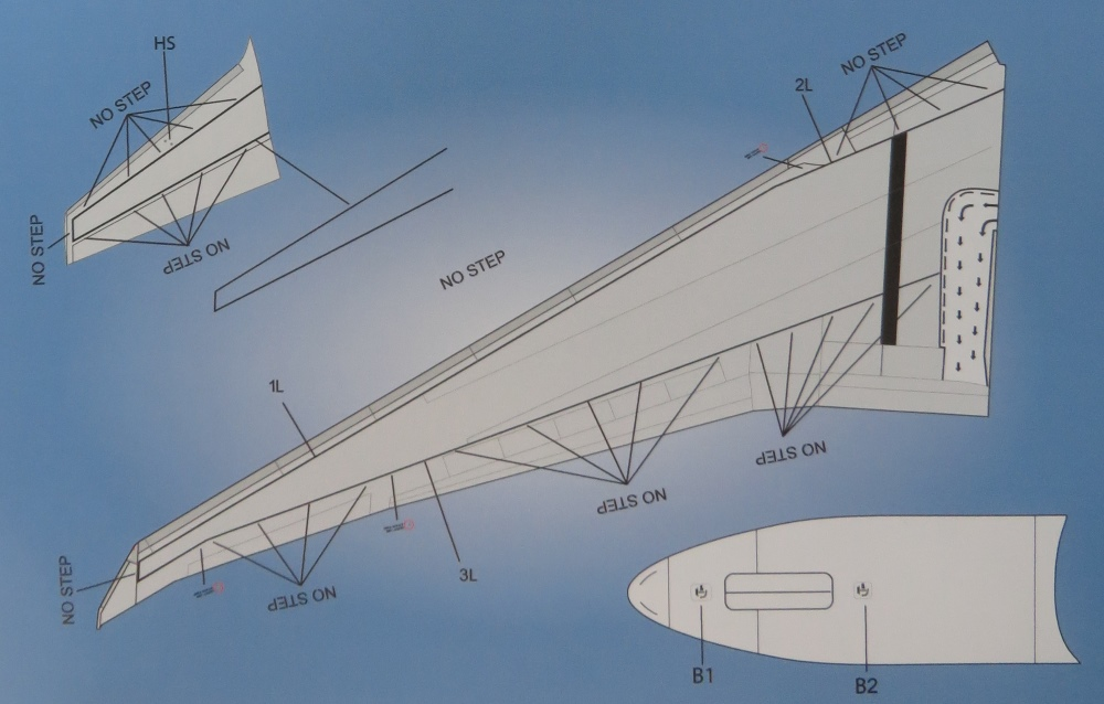 FCDecals_B777_detail_set_Instruction2.jpg
