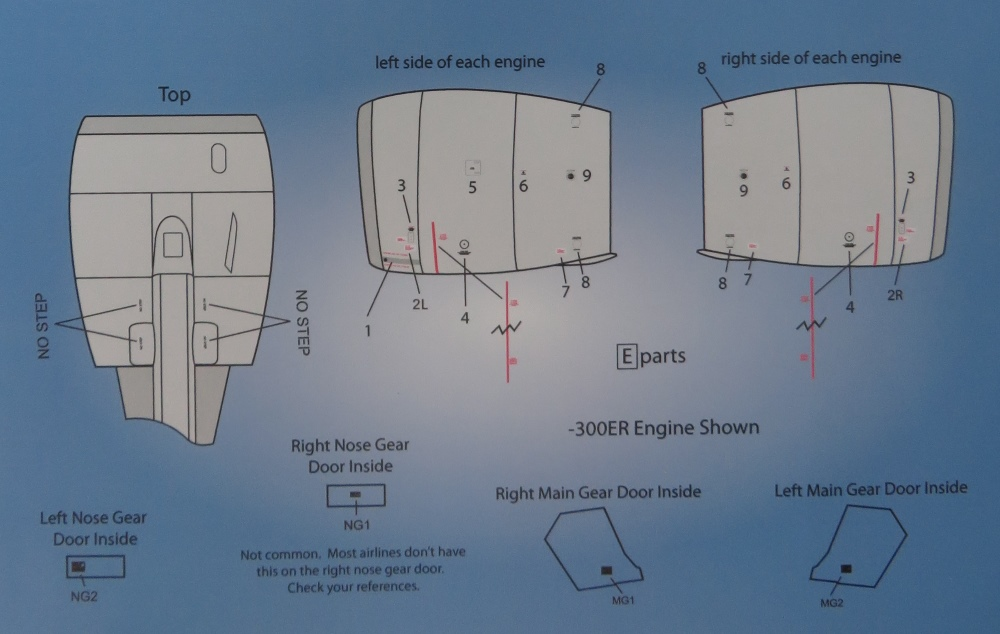 FCDecals_B777_detail_set_Instruction3.jpg