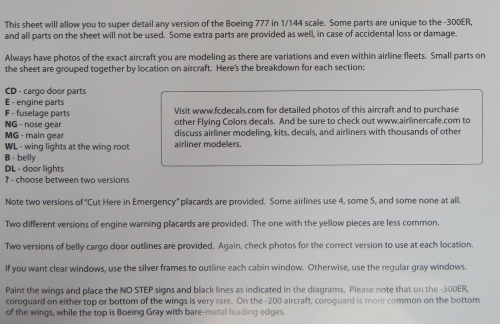 FCDecals_B777_detail_set_Instruction4.jpg