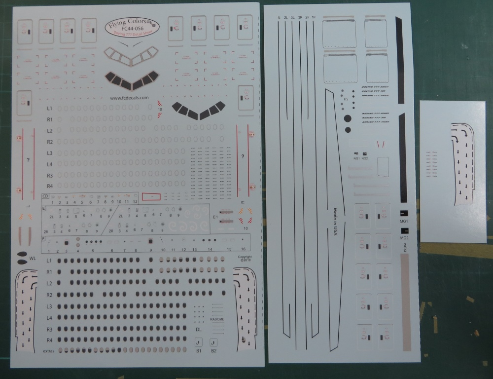 FCDecals_B777_detail_set_decals.jpg
