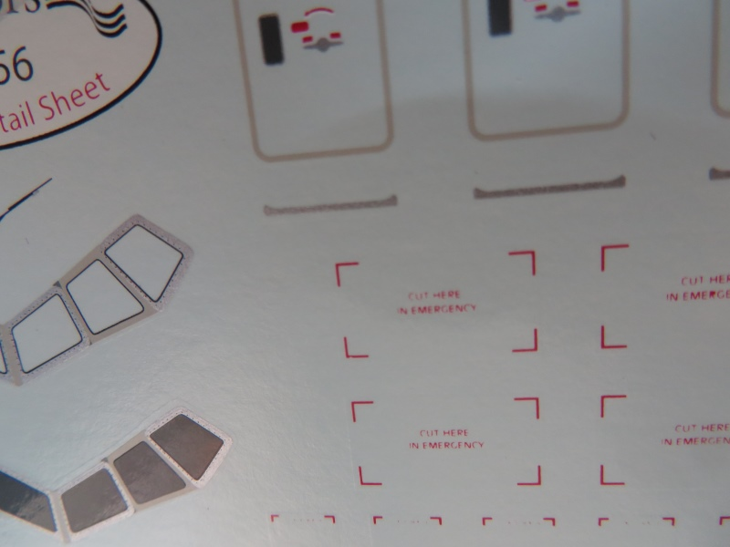 FCDecals_B777_detail_set_decals1.jpg