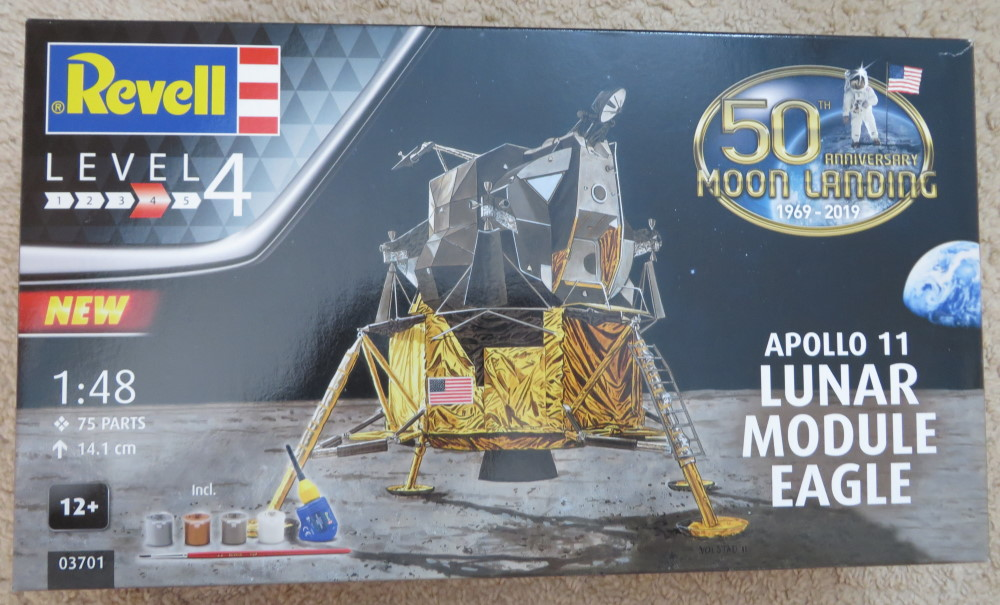 Apollo11_LM_Eagle_Revell_1-48_pic1.jpg