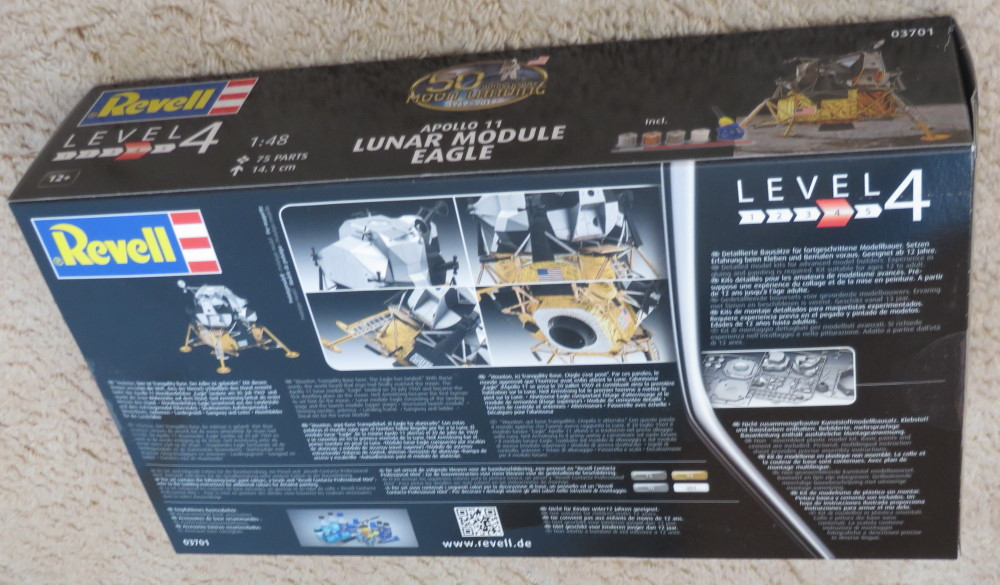 Apollo11_LM_Eagle_Revell_1-48_pic3.jpg