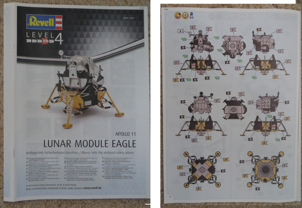 Apollo11_LM_Eagle_Revell_1-48_pic6.jpg