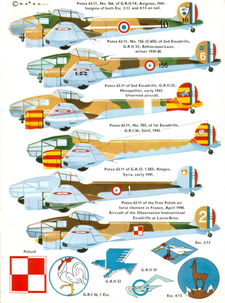 Profile_Publications_-_Aircraft_Profile_195_-_The Potez 63 Series_0015_resize.jpg