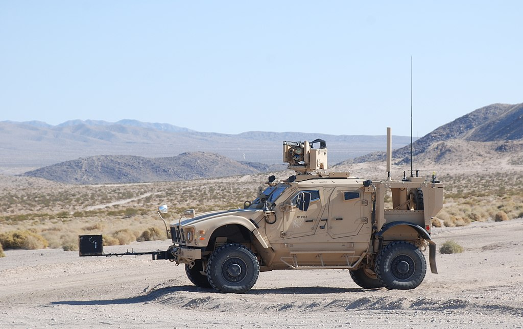 1024px-Fort_Irwin_National_Training_Center_-_M-ATV_-_3.jpg